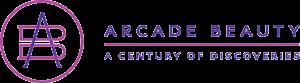 Arcade-1500