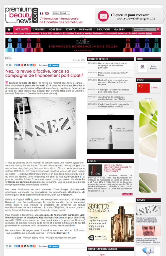 16-02--Crowd---Premium-Beauty-News