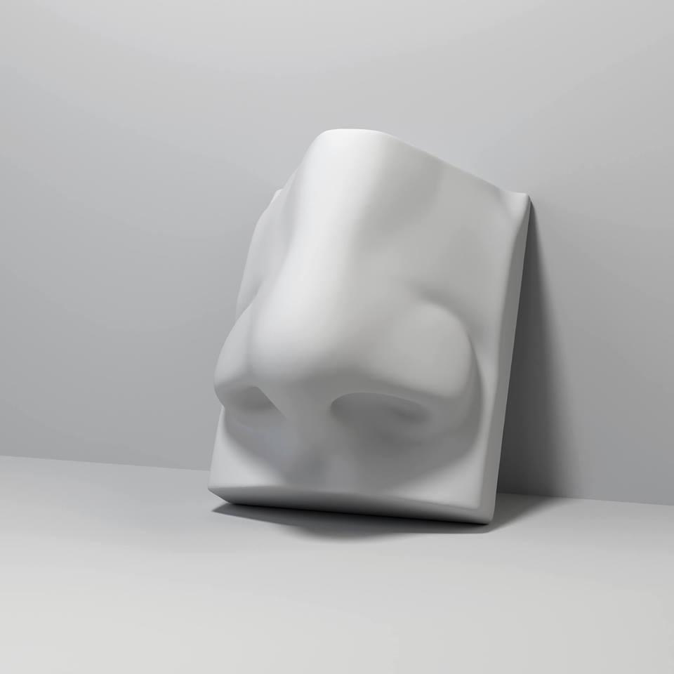 L'olfaction, un sens mal aimé – Week-end Théma «Mémoire et oubli»