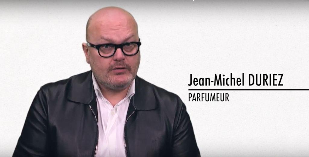 Jean Michel Duriez