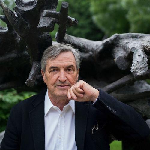 Les nouvelles conférences olfactives de Fragonard : Jean-Claude Ellena – L'Écrivain d'odeurs