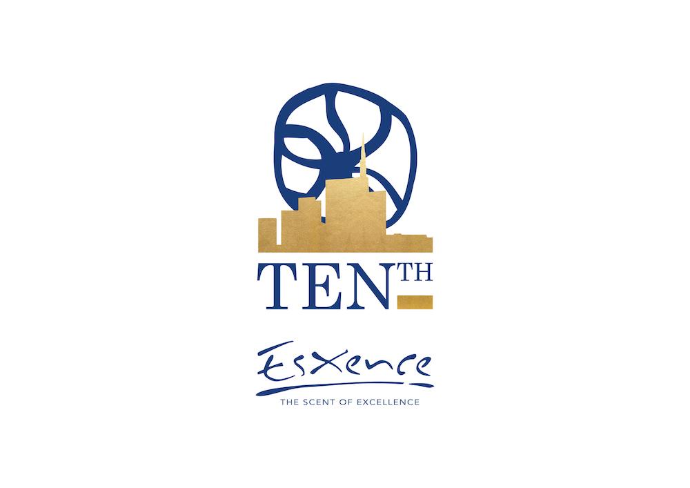 Esxence – 10e édition du salon des parfums de niche