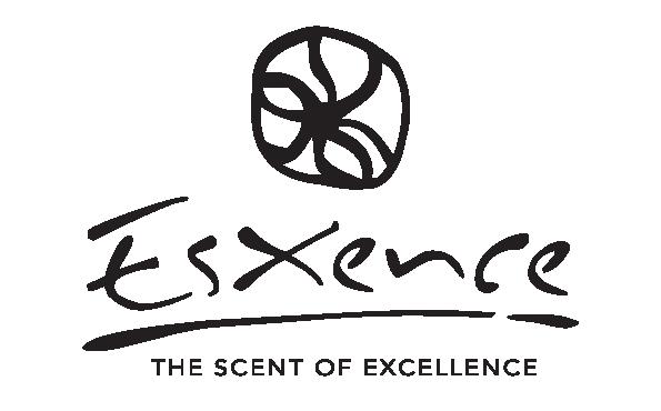 Esxence 2019 – Le salon du parfum de niche