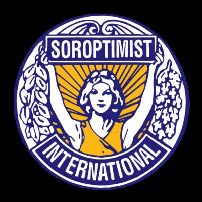 Les femmes en parfumerie – Les Soroptimist