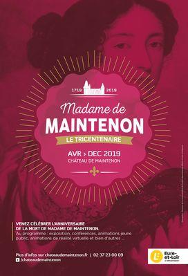 Les parfums et la toilette au temps de madame de Maintenon, par Annick Le Guérer