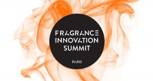 Fragrance Innovation Summit