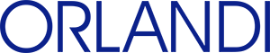Attention zone addictive, en partenariat avec IFF - A close up of a logo - Logo