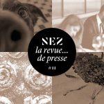 Nez - Revue de presse