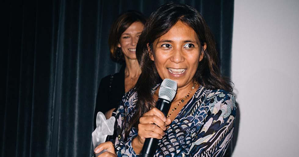 La 13e édition du Prix François Coty consacre Shyamala Maisondieu et Michel Almairac