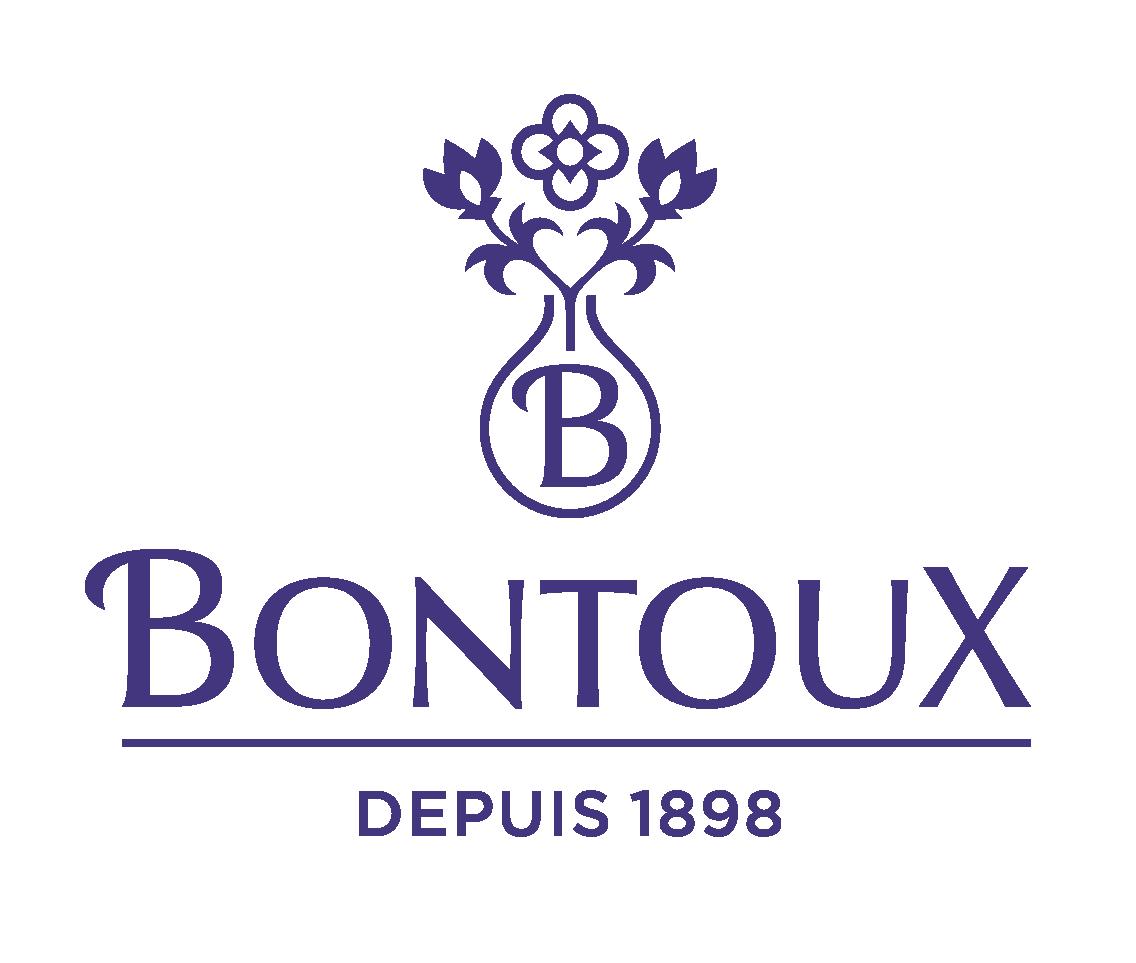 H/F Assistant Directeur Commercial – Bontoux