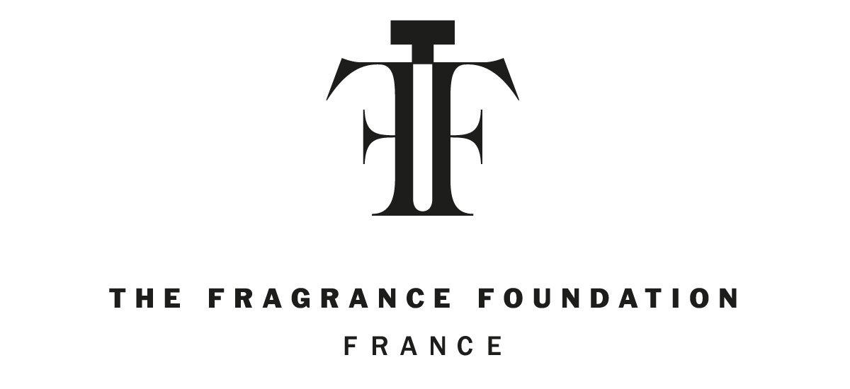 Amélie Lavie : « Nous voulons être la voix pédagogique de la filière parfum »