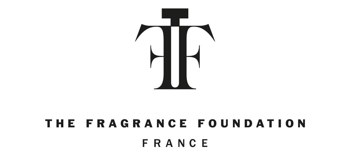 Logo Fragrance Foundation France