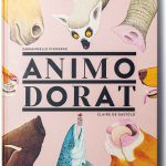 Couverture Animodorat