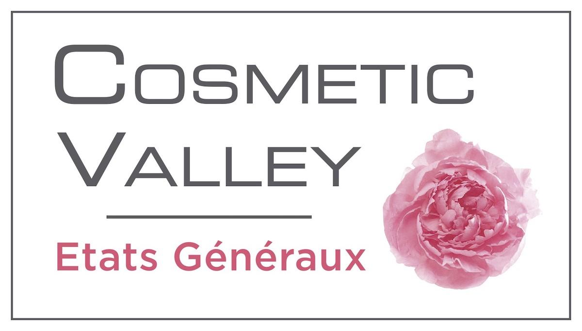 Cosmetic Valley lance les États généraux de la filière parfumerie-cosmétique