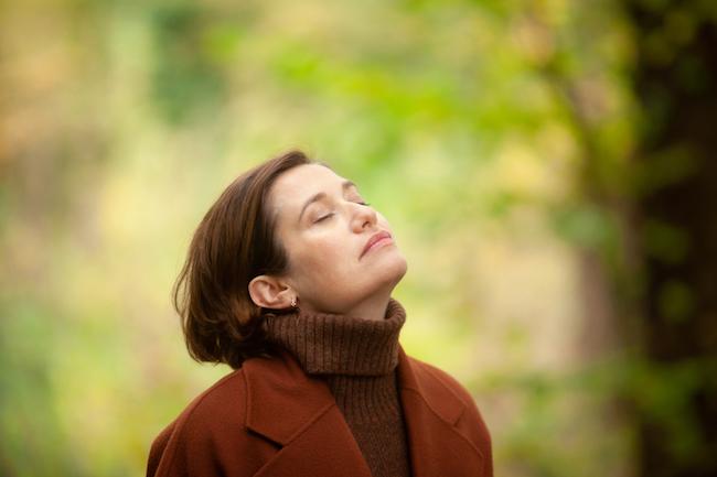 Les Parfums, de Grégory Magne. « Un road-movie d'apprentissage olfactif » -  Nez le mouvement culturel olfactif