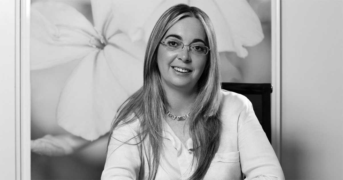 The production process of a perfume – Cristina Castellanos (Iberchem)