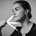 Karine Lebret - L'Oréal