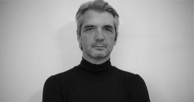 Ludovic Bonneton (Bon parfumeur)