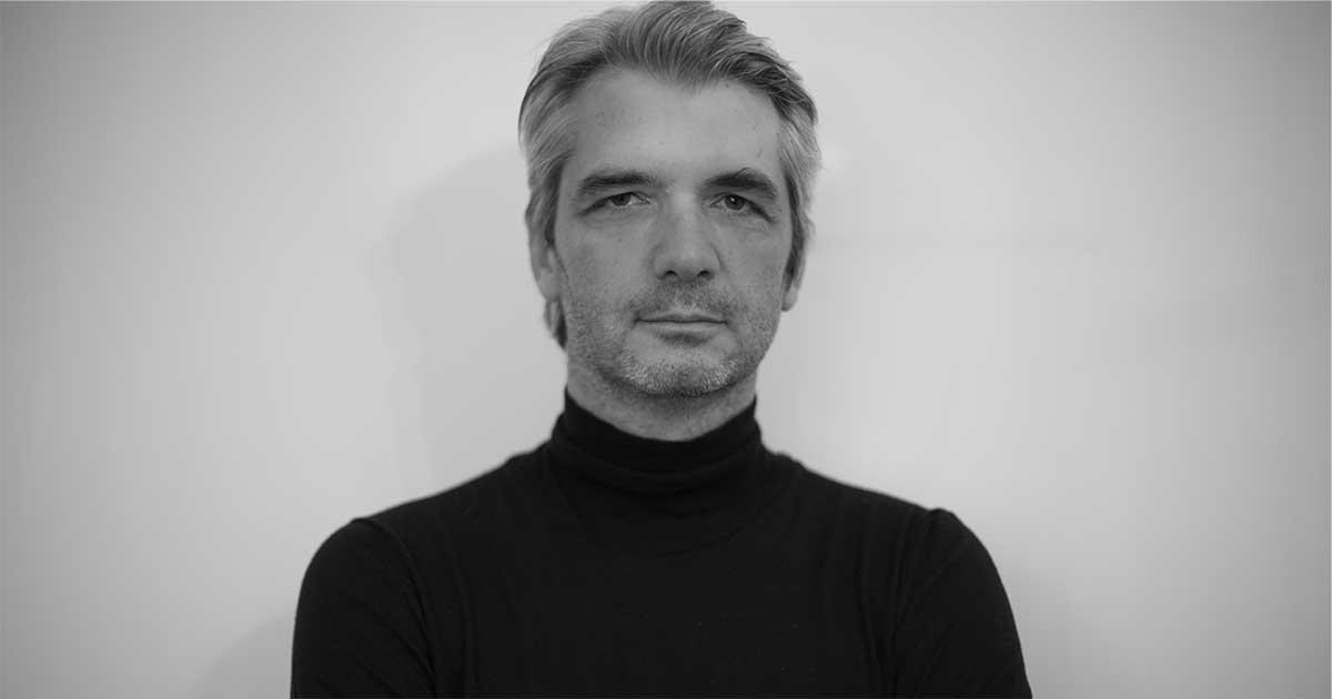 Taking the plunge into independant perfumery – Ludovic Bonneton (Bon Parfumeur)