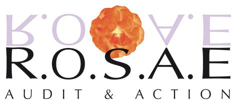 Assistant(e) chargé(e) d'études marketing - A drawing of a face - Logo